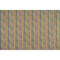 Midgy Stripe - Multi