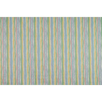 Midgy Stripe - Pastel