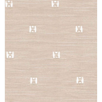 Belfield Mirage Fabric - Blush
