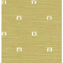 Belfield Mirage Fabric - Fuchsia