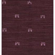 Belfield Mirage Fabric - Gold