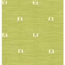 Belfield Mirage Fabric - Ivory