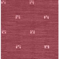 Belfield Mirage Fabric - Mauve