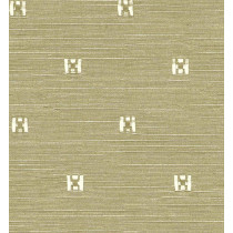 Belfield Mirage Fabric - Mulberry