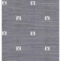 Belfield Mirage Fabric - Noir
