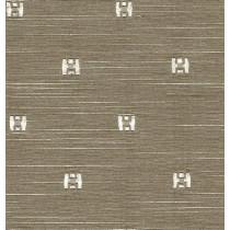 Belfield Mirage Fabric - Steel