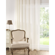 Mist - Made To Measure Voile
