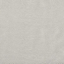 Casamance Montaigne Wallpaper - Blanc