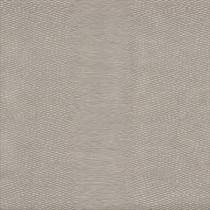 Casamance Montaigne Wallpaper - Gris