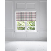 Voyage Maison Nairna Wisteria Roller Blind