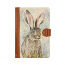 Voyage Maison Harriet Hare Notebook