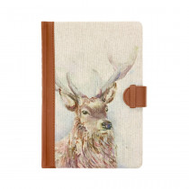 Voyage Maison Wallace Notebook