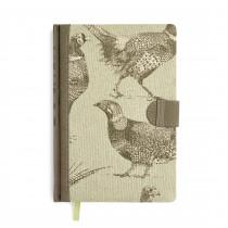 Voyage Maison Venatu Notebook