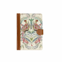 Voyage Maison Torrington Notebook