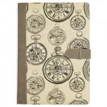 Voyage Maison Pocket Watch Organiser