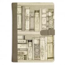 Voyage Maison Library Books Organiser
