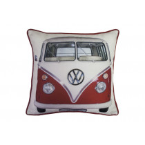 Volkswagen T1 43cm x 43cm Cushion
