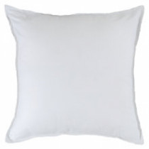 "Square Polyester Cushion Pad - 60cm x 60cm (24"" x 24"")"