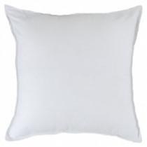 "Square Polyester Cushion Pad 50cm x 50cm (20"" x 20"")"