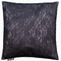 Romero 45cmx45cm Polyester Filled Cushion