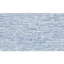 Belfield Porto Fabric - Blue