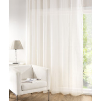 Provence - Made To Measure Voile