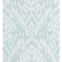 Belfield Sarasi Fabric - Mint