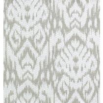 Belfield Sarasi Fabric - Mushroom