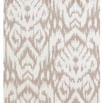 Belfield Sarasi Fabric - Taupe