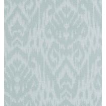 Belfield Sarasi Fabric - Teal