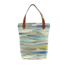 Voyage Maison Galatea Opal Shopper Bag