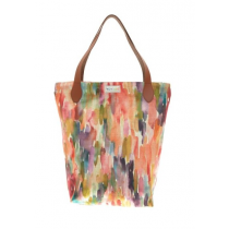 Voyage Maison Azima Grenadine Shopper Bag