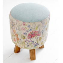 Voyage Maison Monty Hedgerow Footstool