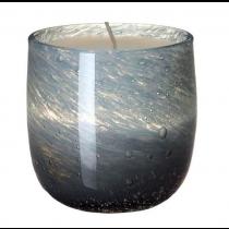 Voyage Maison Mercury Candle - Onyx