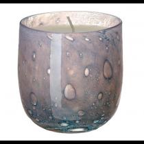 Voyage Maison Neptune Candle - Amethyst