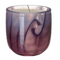 Voyage Maison Hydra Candle - Amethyst