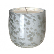 Voyage Maison Opal Candle - Moon