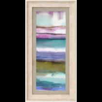 Voyage Maison Jadu Framed Artwork - Birch