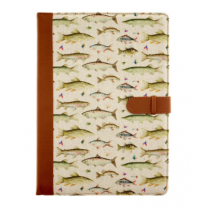 Voyage Maison Riverfish Organiser