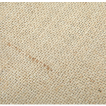 Interior Fabrics Hessian 7oz - 10oz