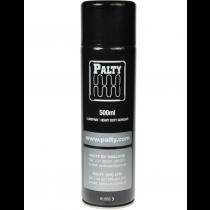 Heavy Duty Adhesive Glue - 500ml