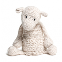 TOFT: Simon The Sheep Kit