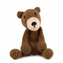 TOFT: Penelope The Bear Kit