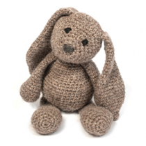 TOFT: Emma The Bunny Kit
