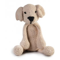 TOFT: Eleanor The Labrador Kit