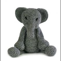 TOFT: Bridget The Elephant Kit