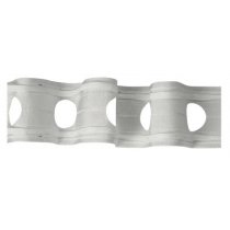 """Solar Eyelet Tape 3.5"""" (88mm)"""