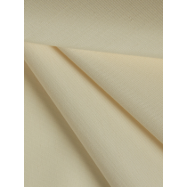 Thermal Curtain Lining (Cream)