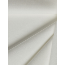 Thermal Curtain Lining (White)
