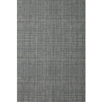 Orla Kiely Scribble Fabric - Cool Grey